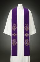 Four Gospels $170