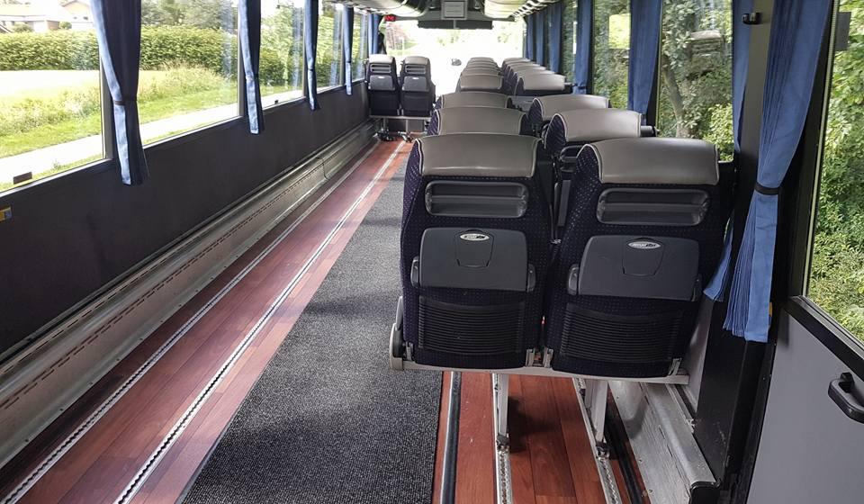indretning-af-bova-liftbus-indvendig.jpg