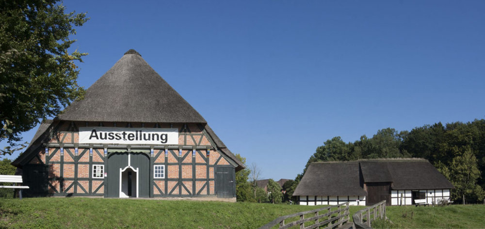 Kiel Frilandsmuseum.jpg