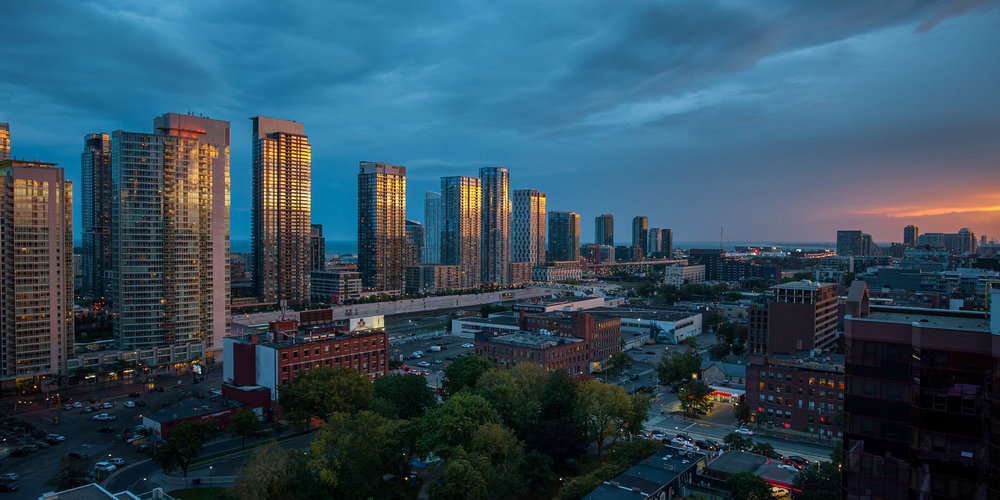 Skyline 2x1.jpg