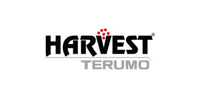 LogosHarvestTech.jpg