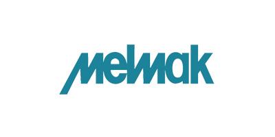 LogosMelmak.jpg