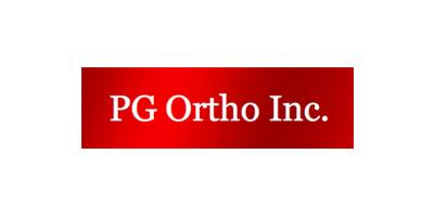 LogosPGOrtho.jpg