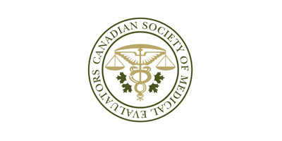 Canadian Society of Medial Evaluators