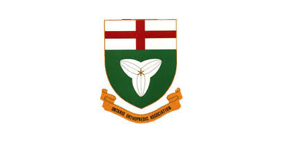 Ontario Orthopaedic Association