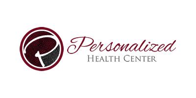 Associate-LogosPersonalized Health Centre.jpg