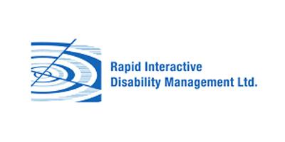 Rapid Interactive