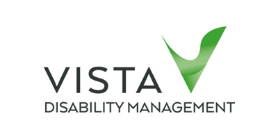 Vista Disability