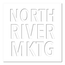 North River Marketing