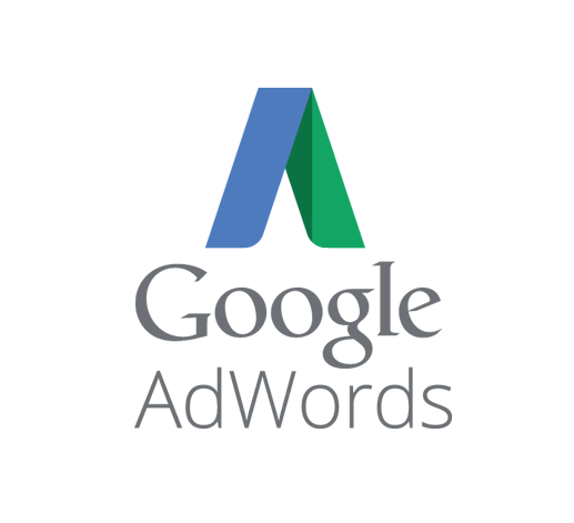 adwords-logo-WEB3.png
