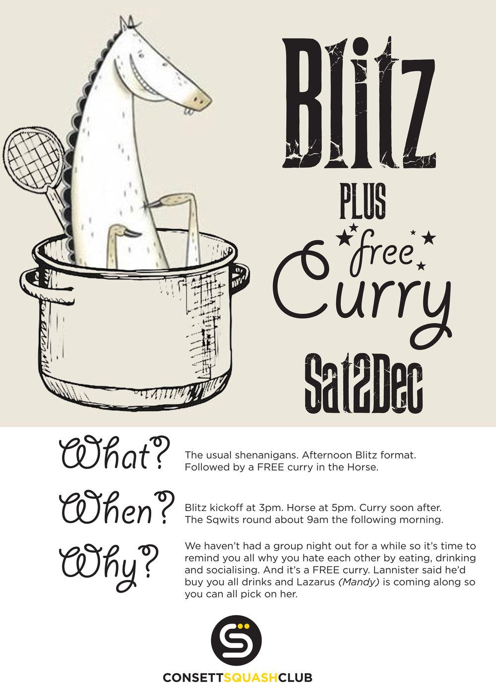 Curry Horse.jpg