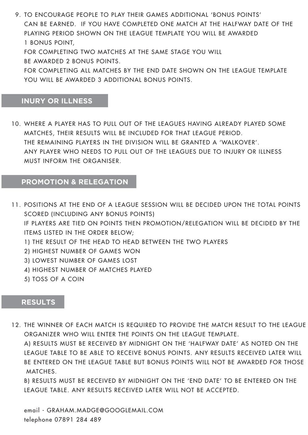 league rules2.jpg