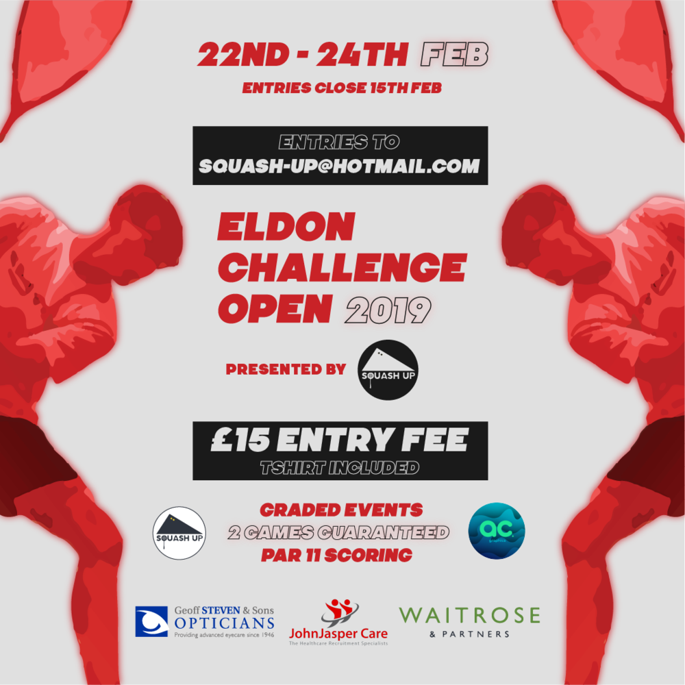 Eldon Challenge Open 2019 - Entry Poster.png