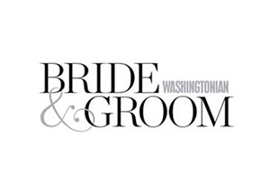 washingtonian-bride-groom-logo.jpg