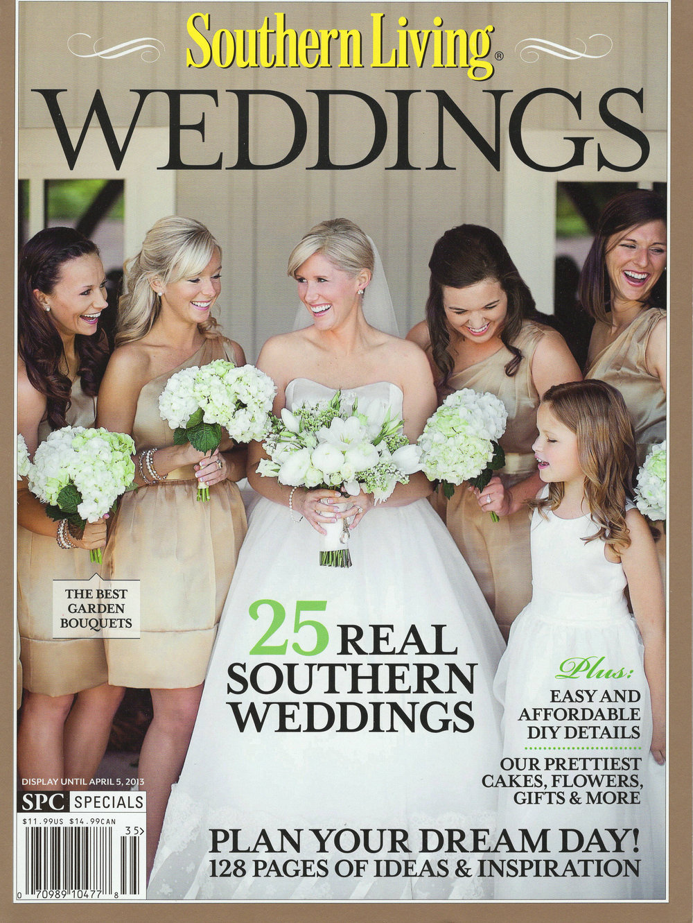 Southern Living Weddings.jpg
