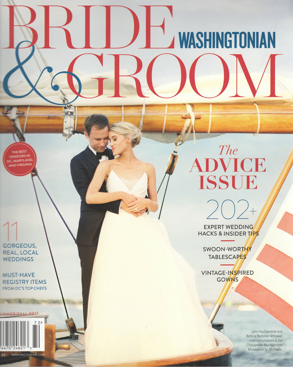 Washingtonian Bride & Groom 1.jpg