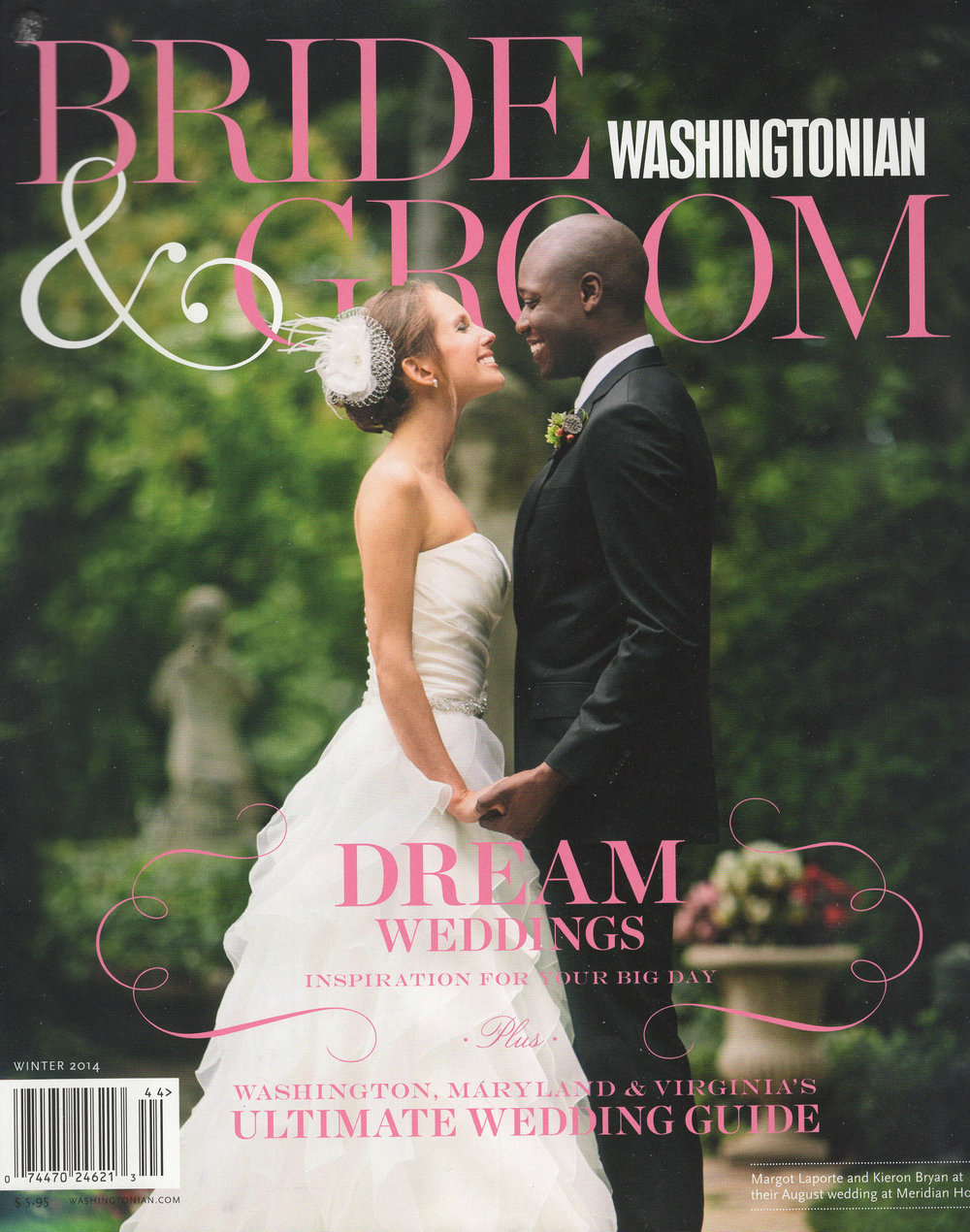 Washingtonian Bride & Groom 6.jpg