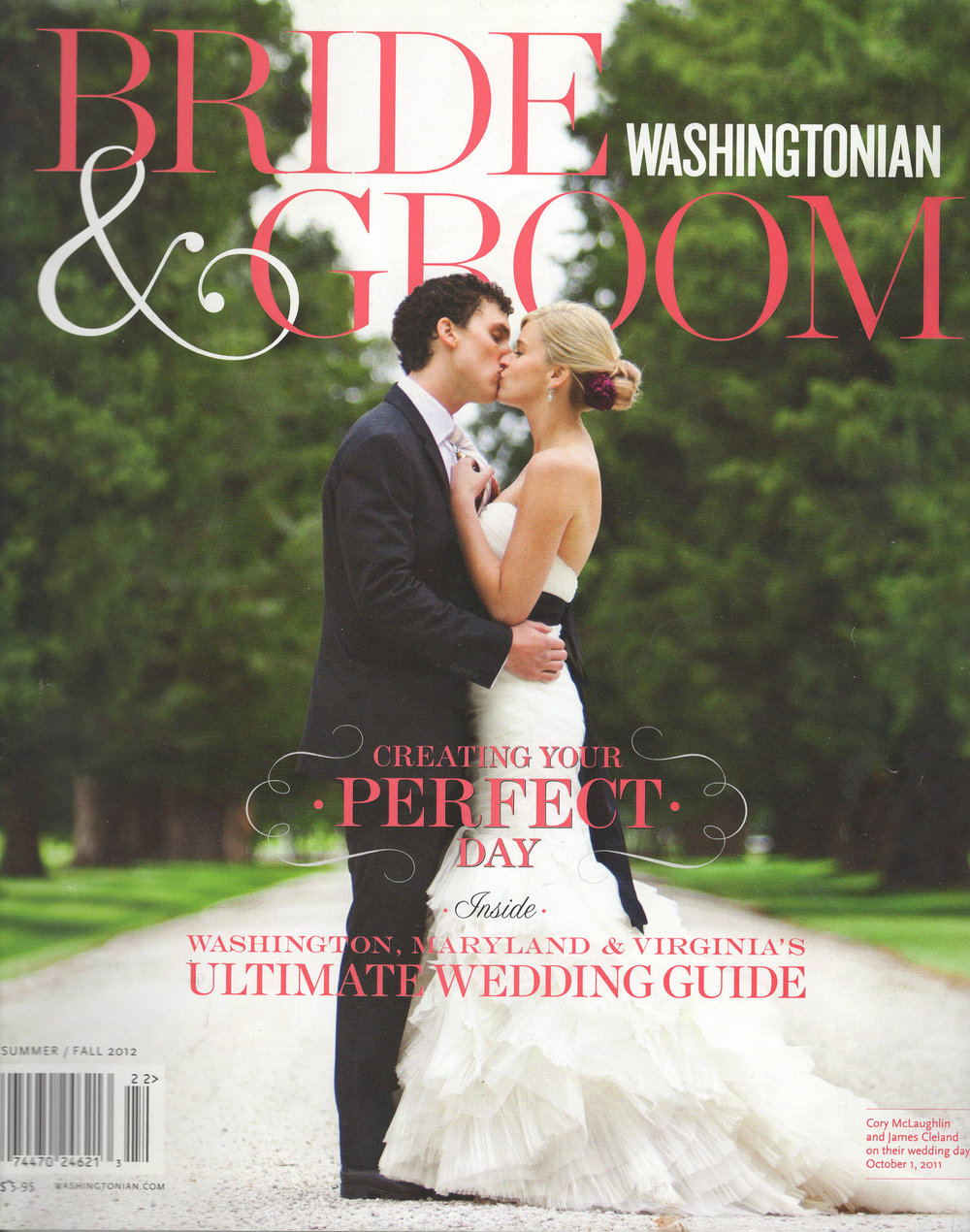 Washingtonian Bride & Groom 9.jpg