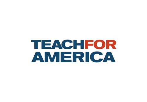teach-for-america copy.jpg