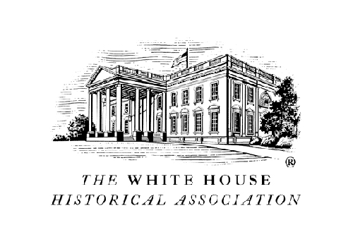 whitehousehistory-b31aaa45.png