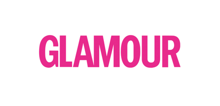 Glamour-Logo-Knowledge-Graph.png