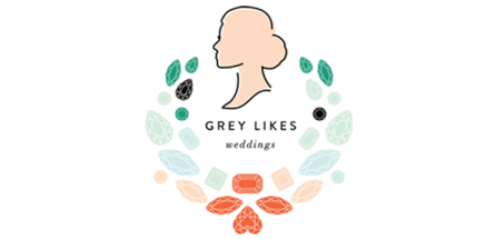 greylikeweddings.png