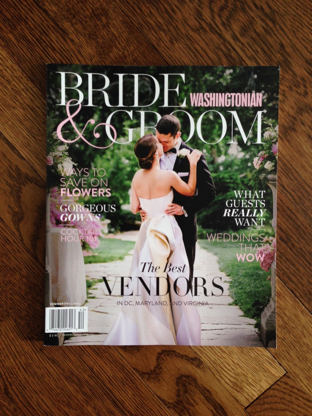 Summer-Fall-2015-Washingtonian-Bride-and-Groom.jpeg