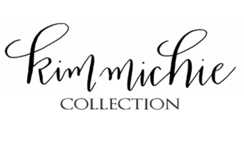 MTBC Kim Michie Logo Lettering.jpg