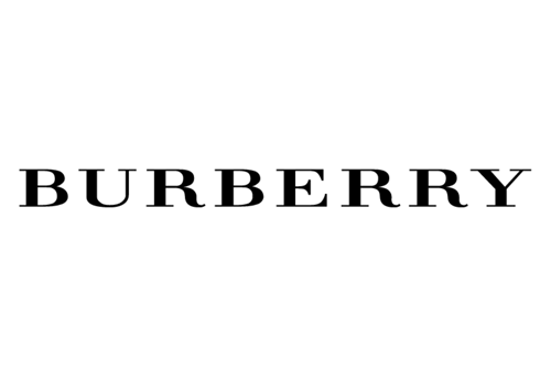 preview-Burberry.png