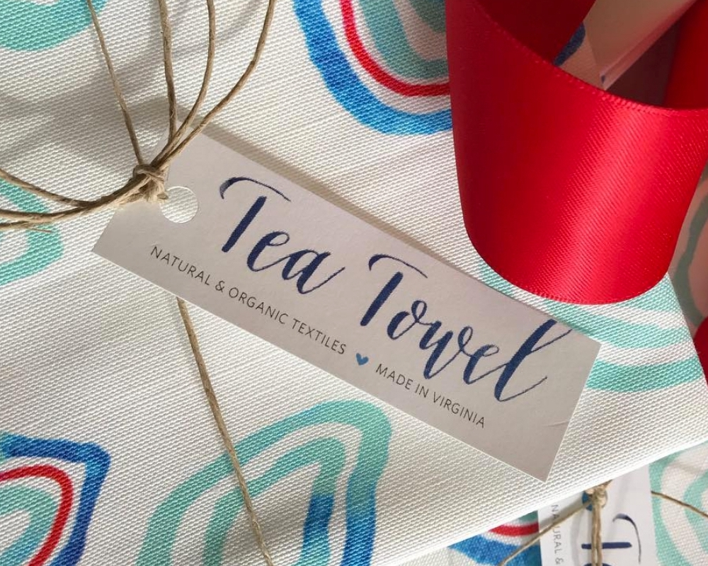 Mira Jean Designs Product Tags Featuring Meant To Be Calligraphy.jpg