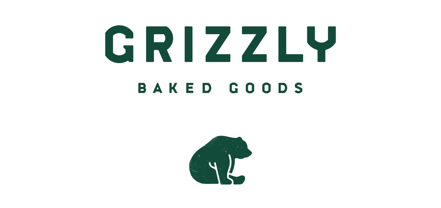 Grizzly Baked Goods