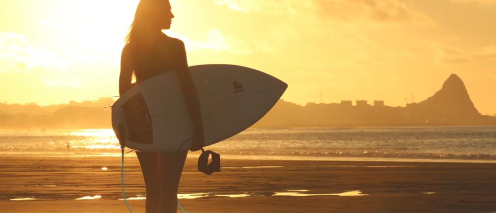surfer_chick_image.png