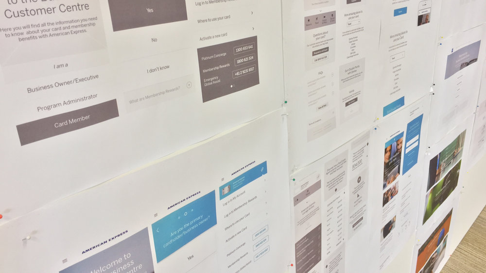 Why UX Is Important To Your Brand And What Can You Do About It - Top tips when thinking about user experiences