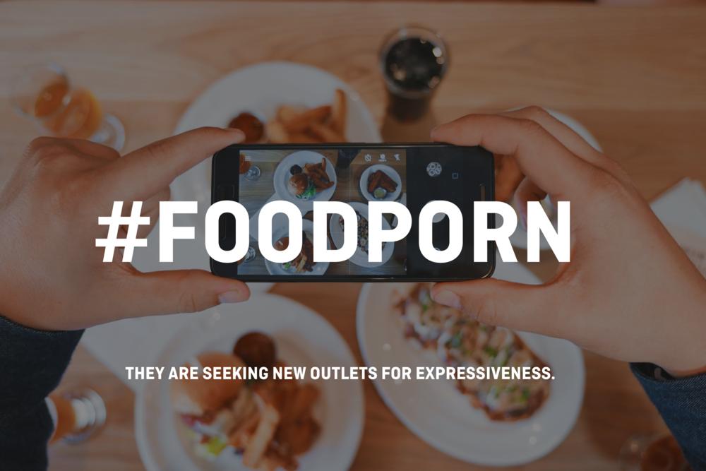 foodporn.png