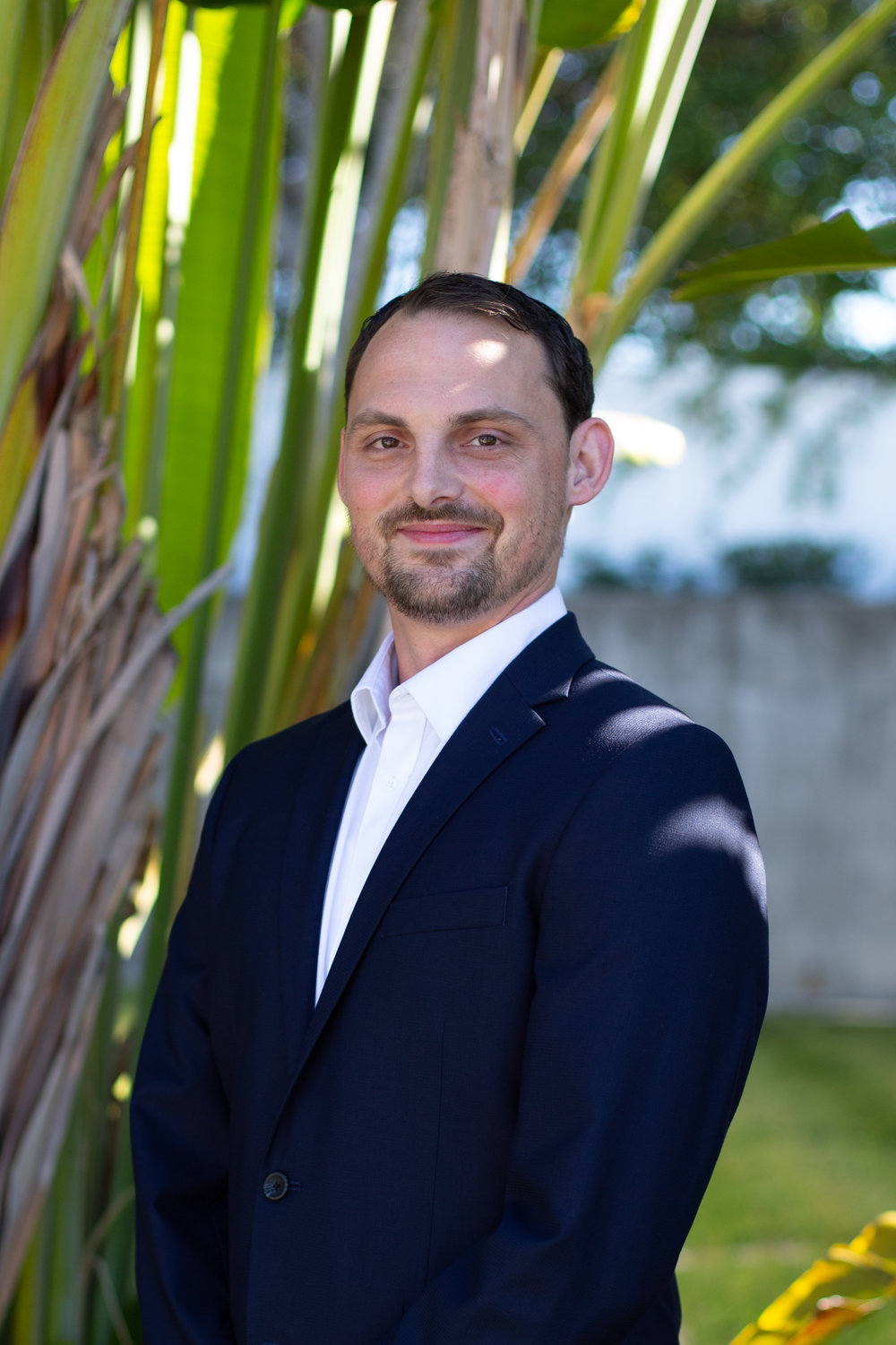 Kevin Glonek - Chief Operating Officer