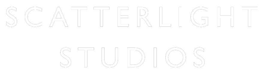 Scatterlight Studios