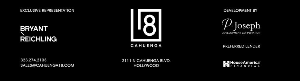 Cahuenga Website Footer v2.png