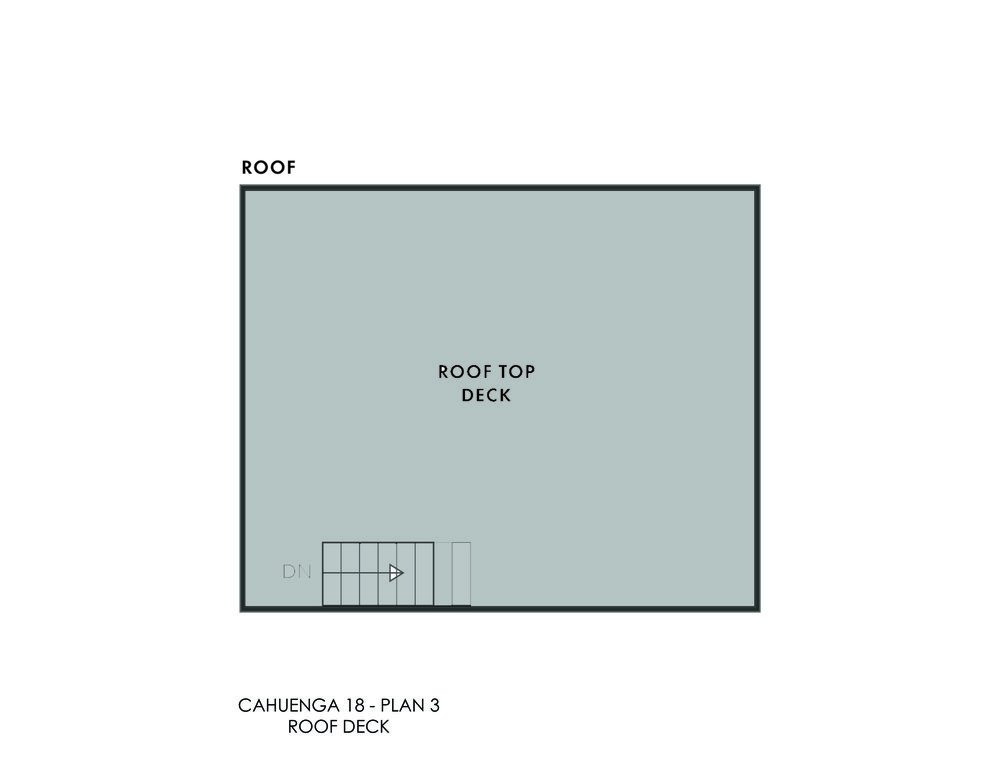 cahuenga3_FP_RENDERED_ROOF DECK.jpg
