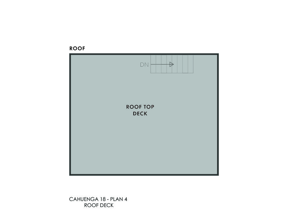 cahuenga4_fp_RENDERED_ROOF.jpg