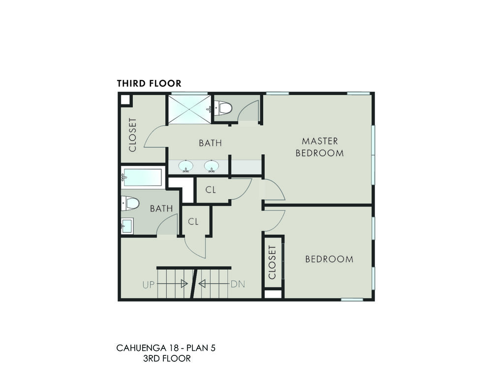 cahuenga5_fp_RENDERED_3RD FL.jpg