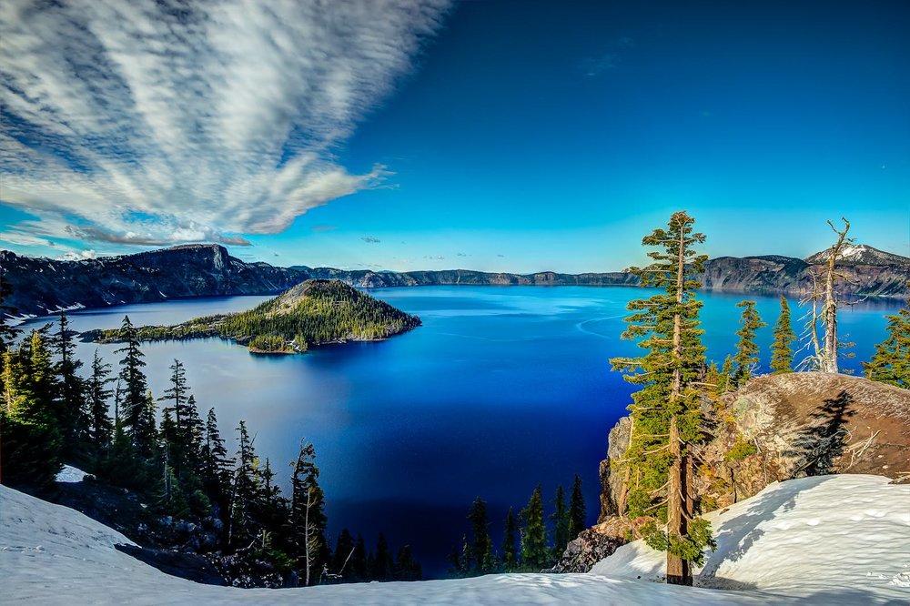 Lake Chelan.jpg