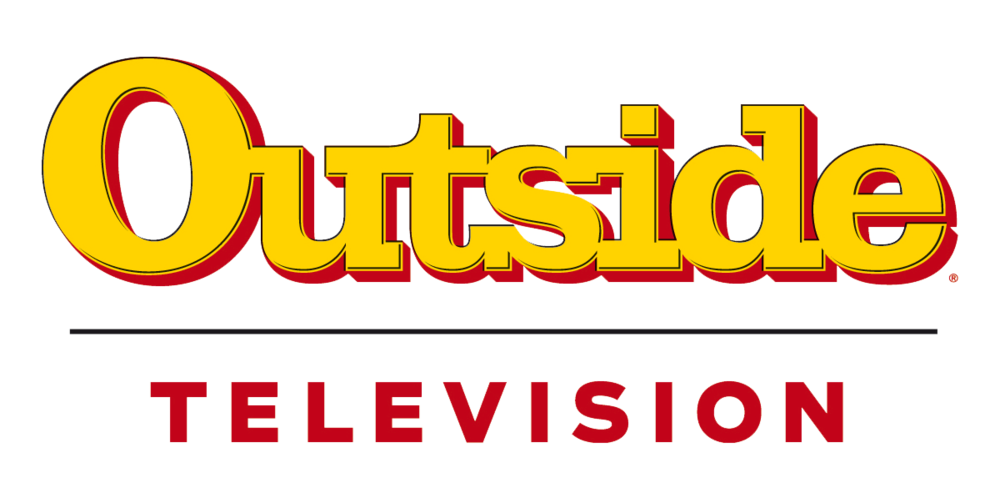 outside_television_logo-TRANSPARENT.png
