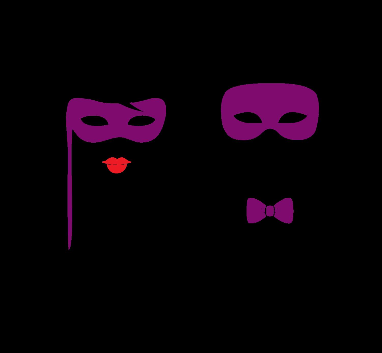 Denver Masquerade Ball 2018
