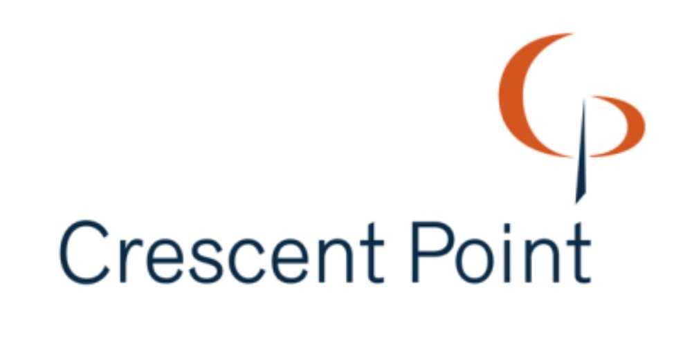 - Crescent Point Energy is a leading North American oil producer focused on the development of high-return resource plays.