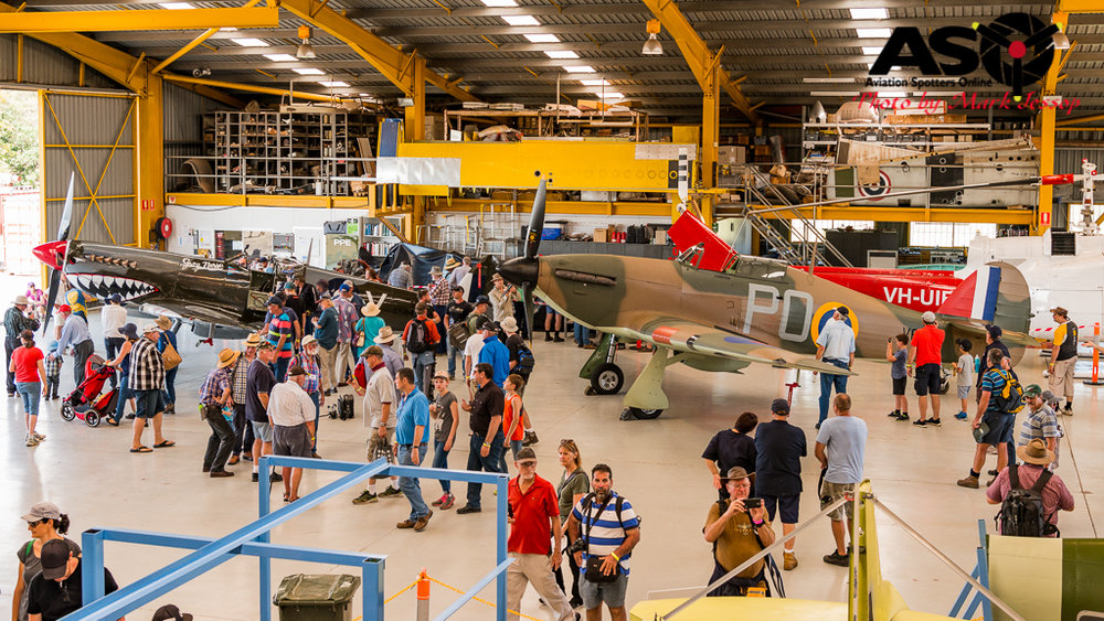 Warbirds Over Scone, Focke-Wulf, Spitfire, P51 Mustang, Hawker Hurricane, T28 Trojan, Grumman Avenger, CAC Wirraway, T6 Harvard, L39 Albatros, Wolf Pitts Pro, Vintage Fighter Restorations, Pay's Air Service, Scone Aero Club, Paul Bennet Airshows, Upper Hunter Shire Council, Airshow, Aviation, History, WW2. Warbirds Over Scone, Focke-Wulf, Spitfire, P51 Mustang, Hawker Hurricane, T28 Trojan, Grumman Avenger, CAC Wirraway, T6 Harvard, L39 Albatros, Wolf Pitts Pro, Vintage Fighter Restorations, Pay's Air Service, Scone Aero Club, Paul Bennet Airshows, Upper Hunter Shire Council, Airshow, Aviation, History, WW2. Warbirds Over Scone, Focke-Wulf, Spitfire, P51 Mustang, Hawker Hurricane, T28 Trojan, Grumman Avenger, CAC Wirraway, T6 Harvard, L39 Albatros, Wolf Pitts Pro, Vintage Fighter Restorations, Pay's Air Service, Scone Aero Club, Paul Bennet Airshows, Upper Hunter Shire Council, Airshow, Aviation, History, WW2.