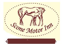 Scone Motor Inn.png