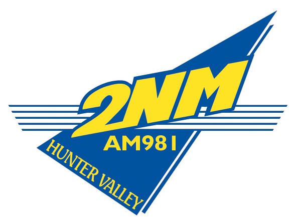 2NM.JPG