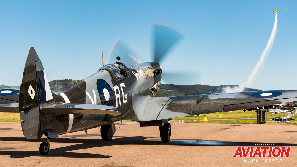 Spitfire.jpg