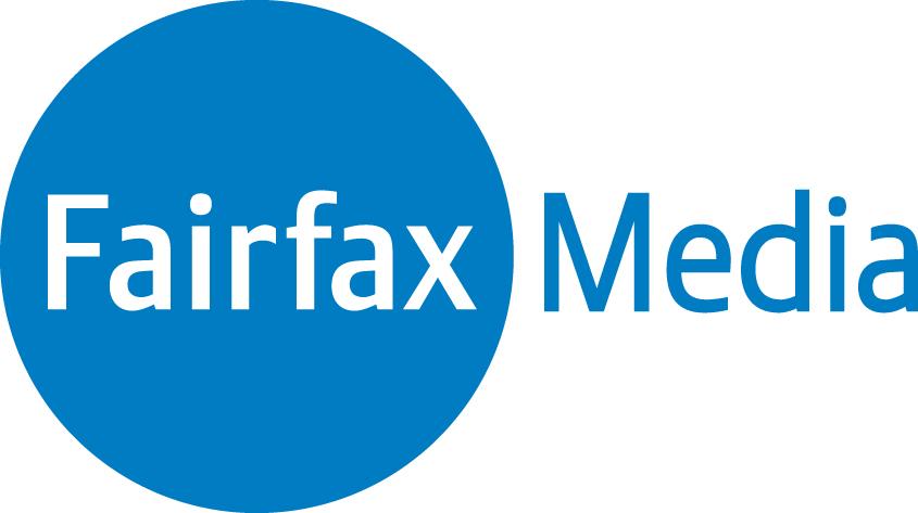 Fairfax Media  logo.jpg
