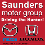advertising Saunders-Motor-Group-v2.png